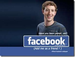 facebook_zuckerberg
