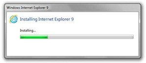 ie9_installing