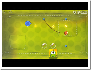 win8_cut_the_rope_game1