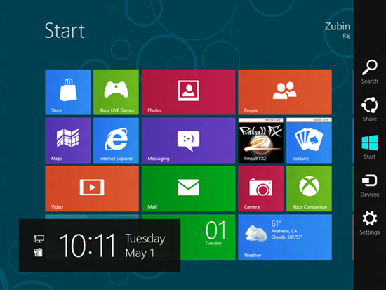win8_start_screen_charm_bar_1