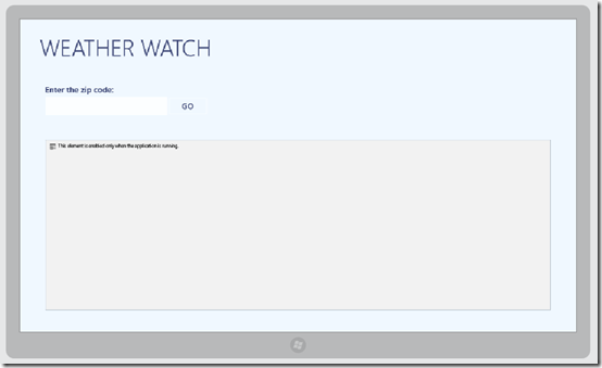 win8_vs2011_weatherwatch_designer