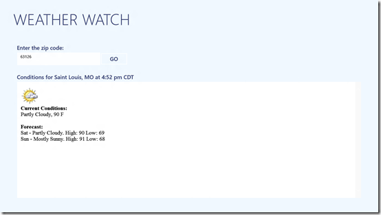 win8_weather_watch