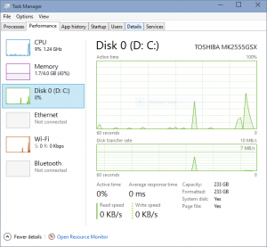 win10_task_manager_disk_usage