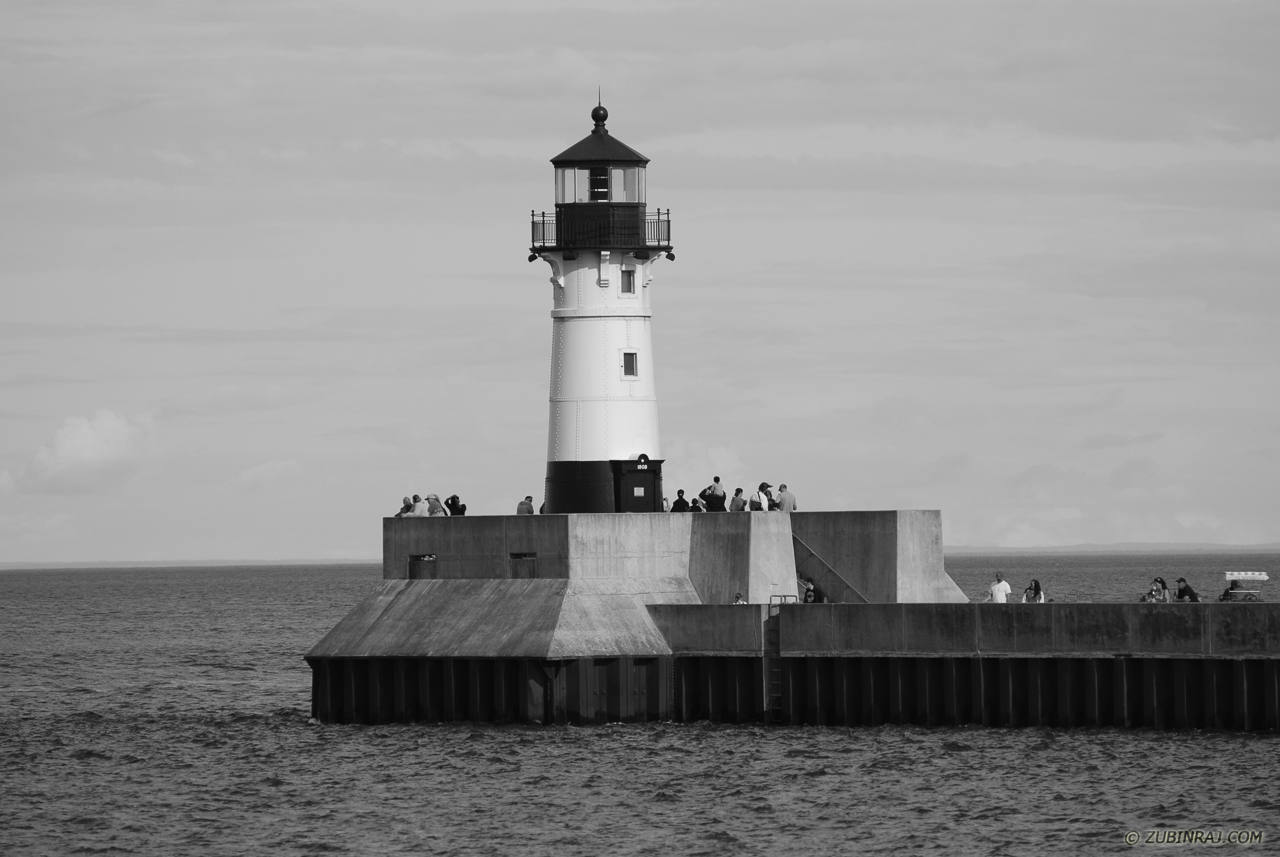Lighthouse-Duluth-4123